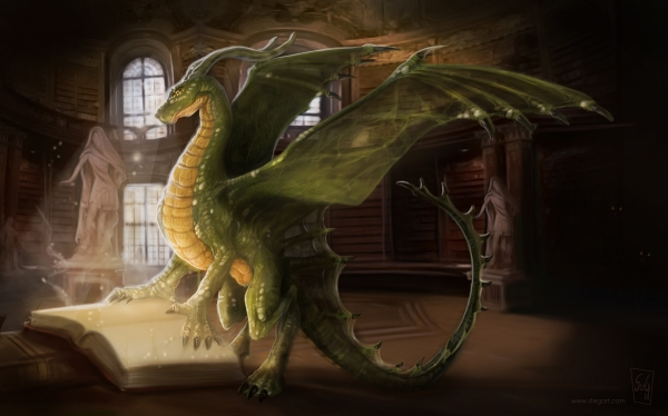 dragons-library.jpg